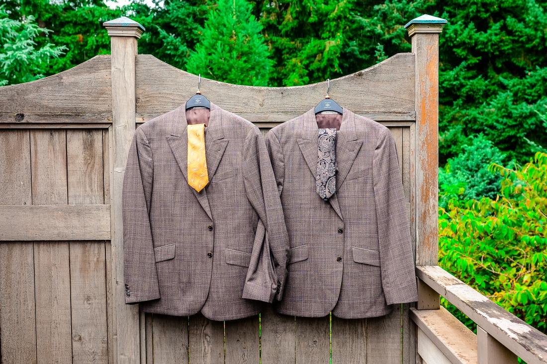 Bilinowich Wedding-10.jpg