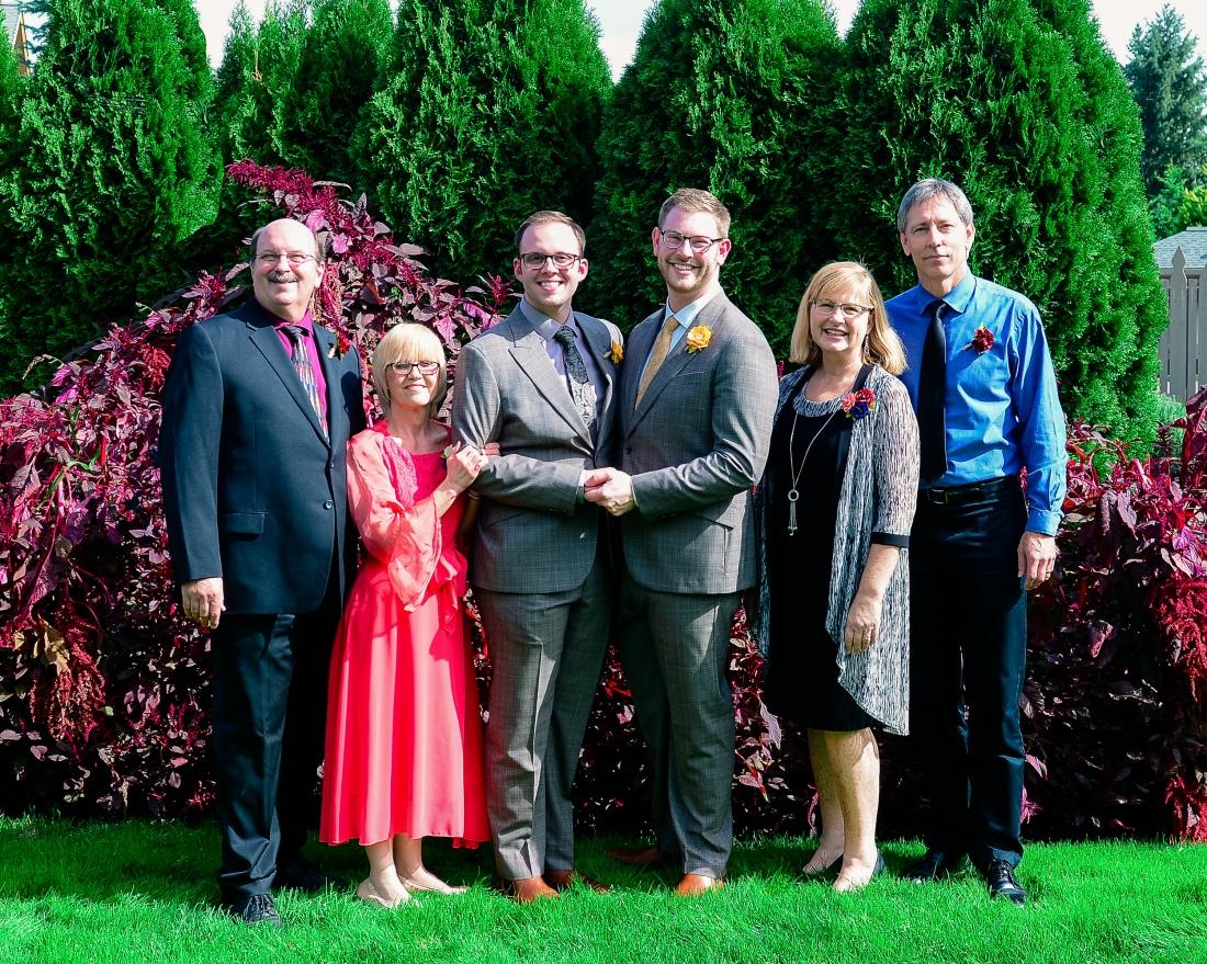 Bilinowich Wedding-189