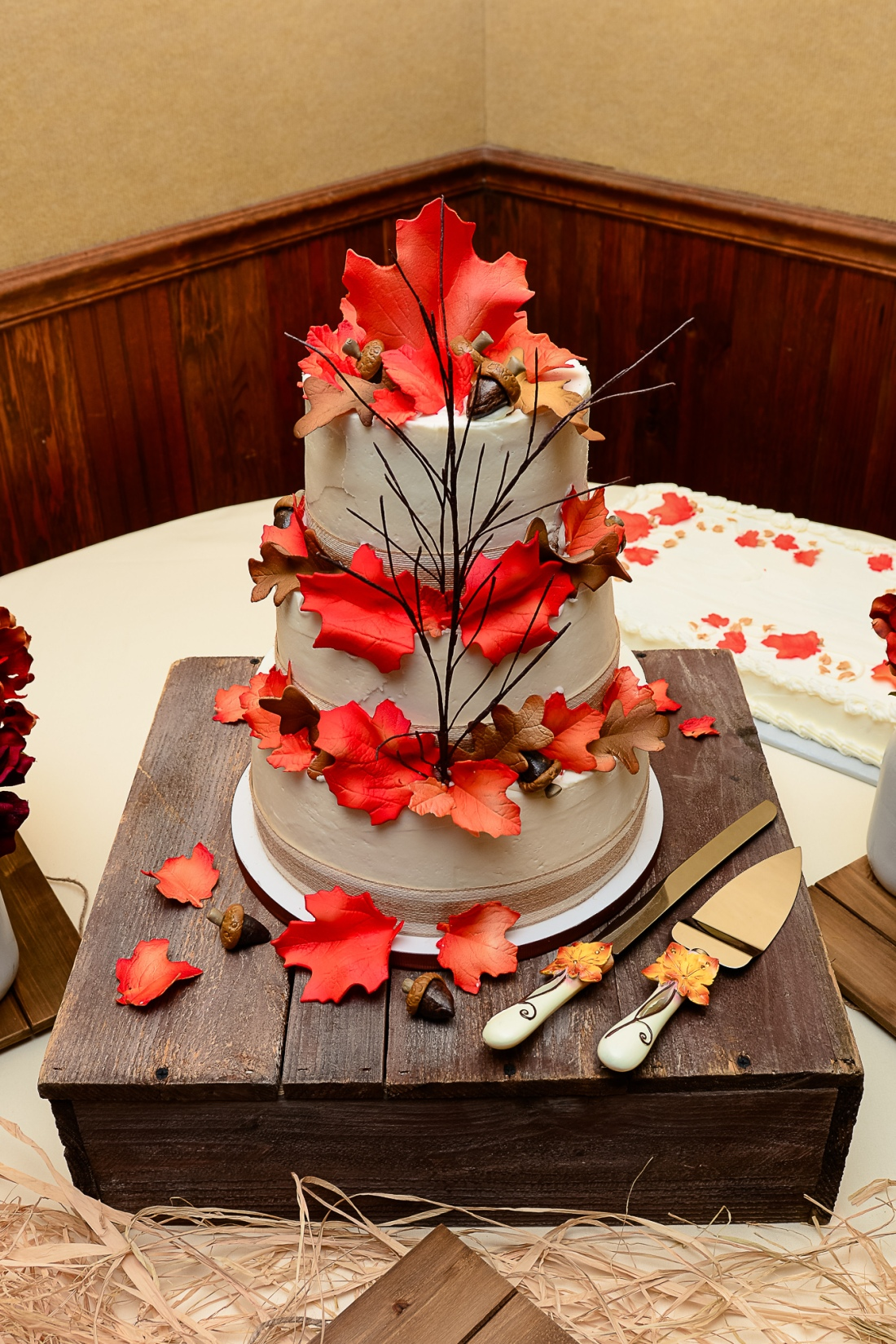 Bilinowich Wedding-258