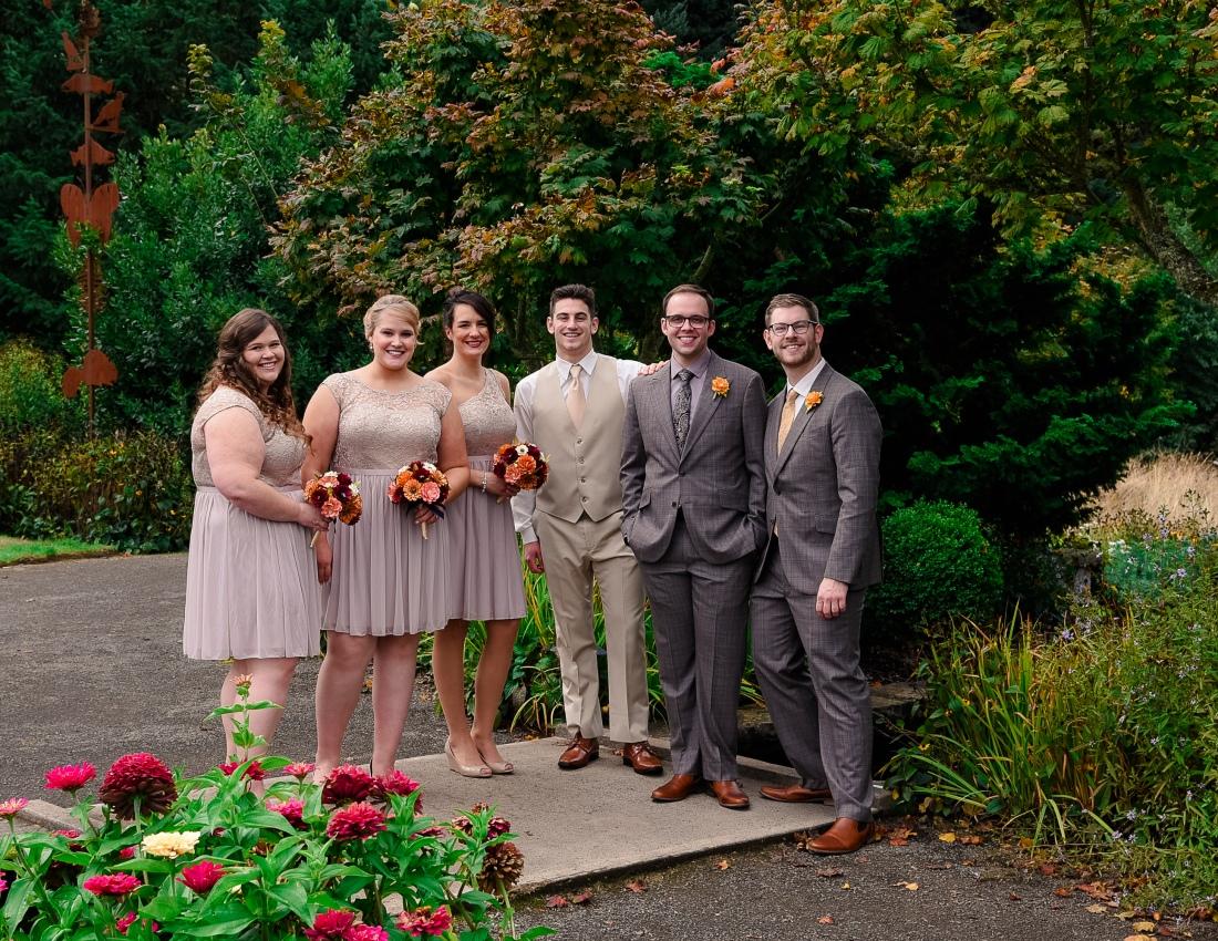 Bilinowich Wedding-94.jpg